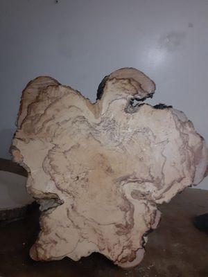 People cut piece of wood for Sale in Spokane, WA