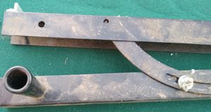 Taper jig for table saw legs or any angle for Sale in Littleton, MA