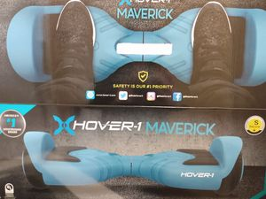 Hover-1 Maverick !!! for Sale in St. Louis, MO