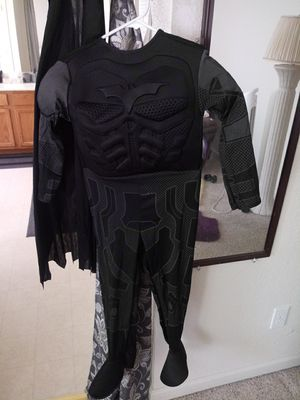Halloween costume for Sale in Lathrop, CA