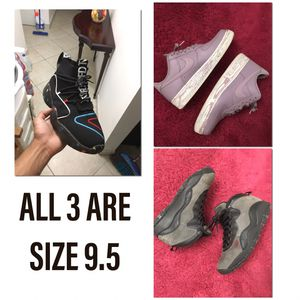 **$100 FOR ALL 3** for Sale in Sunrise, FL
