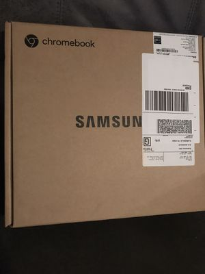 Samsung Chromebook 4 for Sale in Springfield, TN