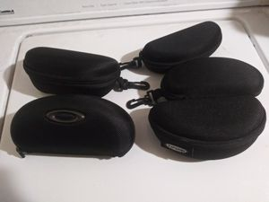 Sport sunglasses case for Sale in Bell, CA