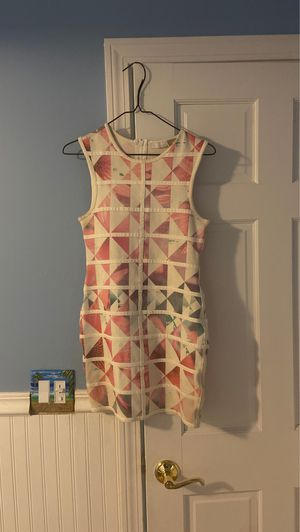 Worn once new dress made in Austria for Sale in Wakefield, MA