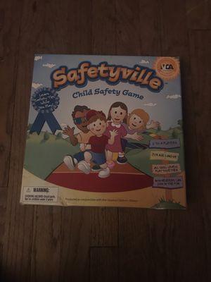Safetyville for Sale in Grosse Pointe, MI