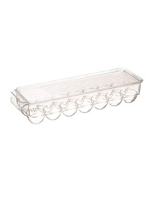 Clear egg containers for Sale in Elm Creek, NE