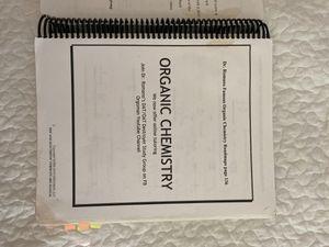 DAT destroyer + Math destroyer bundle for Sale in Glendale, CA