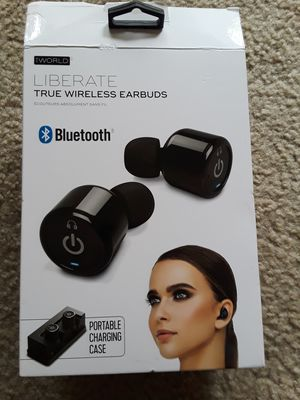 Earbuds Wireless for Sale in Newtown Square, PA
