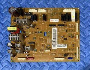 SAMSUNG MAIN CONTROL BOARD #DA41-00670C REFRIGERATORS for Sale in Colton, CA