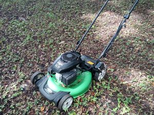 Lawn mower for Sale in Altamonte Springs, FL