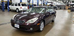 2005 Lexus ES330 for Sale in Alexandria, VA