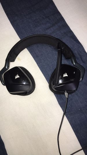 Gaming Headset for Sale in Azusa, CA