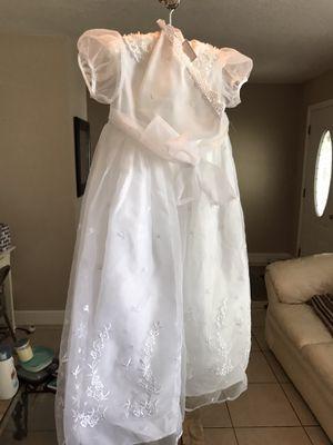 Flower Girl dress for Sale in Orlando, FL