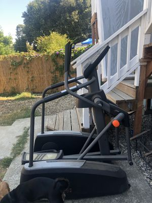 Elliptical for Sale in Vallejo, CA
