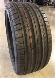 (4) Brand new Tires 255 35 20 All Seasons with Full Warranty Tires on Special 255/35R20♨️2553520♨️We Carry All Tire Sizes!!! for Sale in Clovis, CA