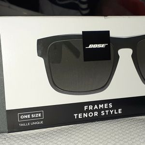 Bose Bluetooth Speaker Shades for Sale in Tulare, CA
