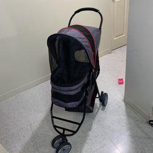 Pet Stroller for Sale in Boston, MA