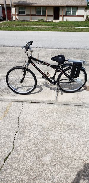 Ezip Bicycle for Sale in Orlando, FL