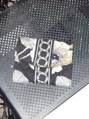 Vera Bradley wallet for Sale in Frankston, TX