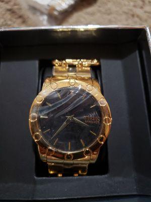 Brand New Quartz Verus Versace VSP721717 Women's Watch for Sale in Deerfield Beach, FL