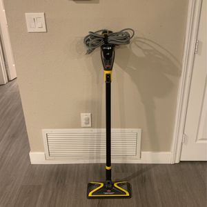 Bissell Steam Mop Heavy Duty for Sale in Artesia, CA