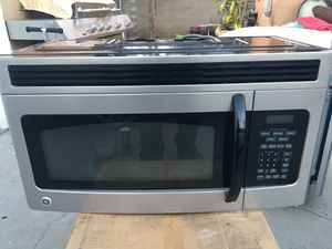 Microwave for Sale in Huntington Park, CA