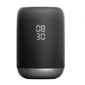 Sony LF-S50G Google Assistant Built-in Wireless Speaker for Sale in Clarksburg, MD