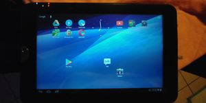 "Toshiba Thrive Tablet 10.1"" for Sale in Los Angeles, CA"
