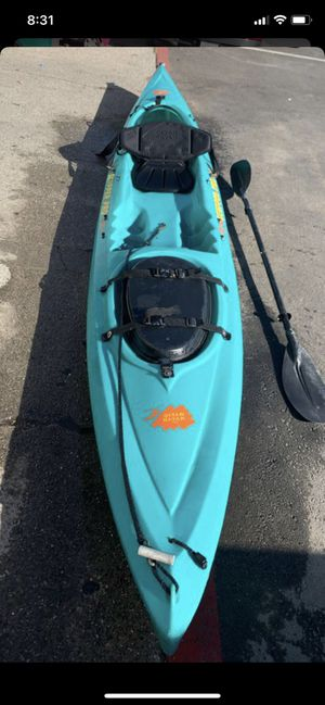 Kayak for Sale in San Leandro, CA
