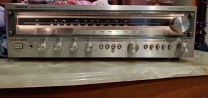 Vintage Onkyo tx 4500 for Sale in Rockville, MD