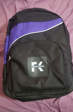 FK Vortex backpack for Sale in DORCHESTR CTR, MA