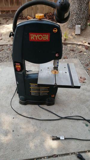 Ryobi table saw for Sale in Fresno, CA