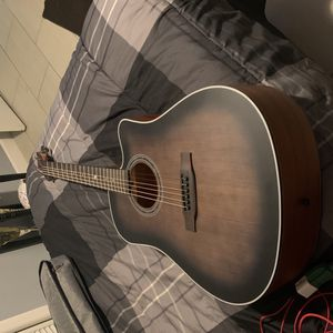 Guitar for Sale in Inverness, FL