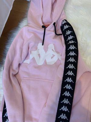 Pink Kappa hoodie for Sale in Long Beach, CA