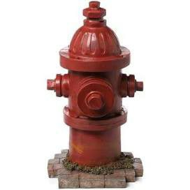 Fire hydrant of your very own for Sale for sale  Yacolt, WA