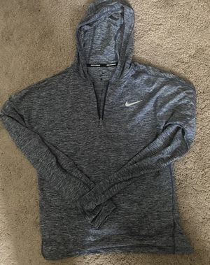 Nike Running Hoodie for Sale in Vancouver, WA