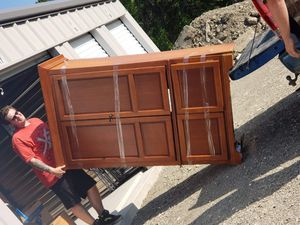 Tv stand for Sale in Sayre, PA