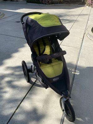Stroller for Sale in El Cajon, CA