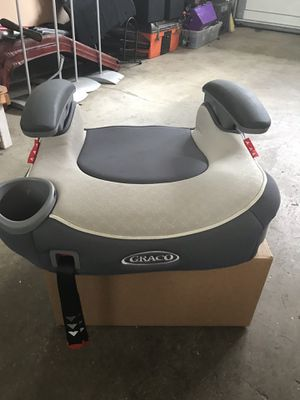 Kids car seat for Sale in Boston, MA