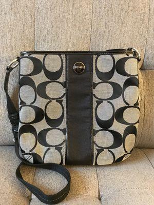 Coach Crossbody Bag for Sale in Denver, CO