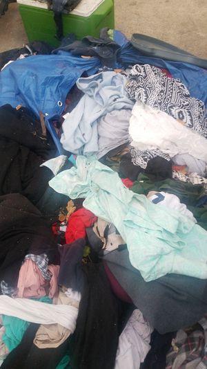 Womens clothes for Sale in Stockton, CA