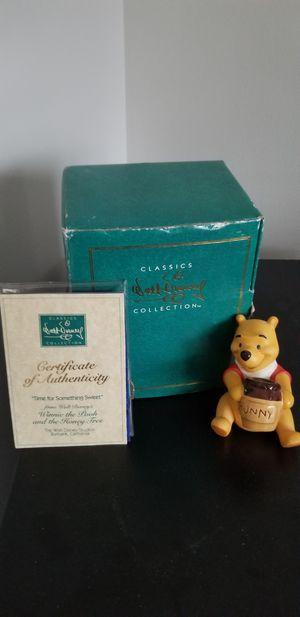 Disney Classics for Sale in Fairfax, VA