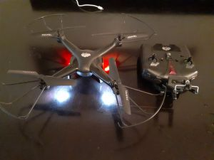 Drone for Sale in Fresno, CA