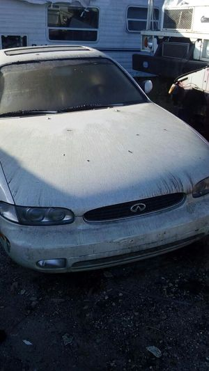 Infiniti J30 parts for sale for Sale in Tampa, FL