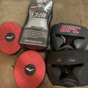Boxing Gear for Sale in Orlando, FL