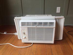 5,000 btu window air conditioner for Sale in Portland, OR