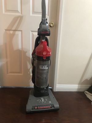 Pet vacuum for Sale in Fullerton, CA