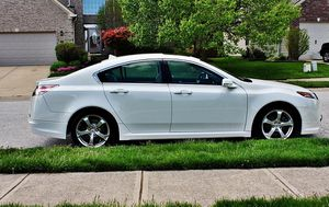 $1200 Acura TL for Sale in East Gull Lake, MN