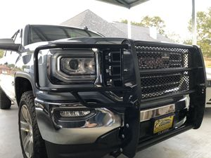 Ranch Hand Brush Guard for Sale in Bridge City, TX