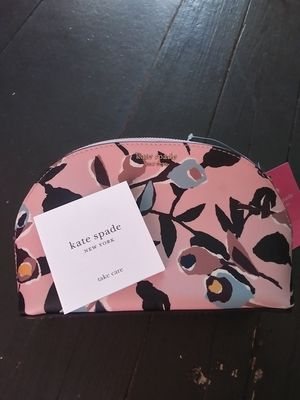 Kate Spade for Sale in Zephyrhills, FL